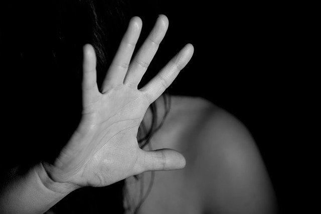 Violences conjugales et COVID-19