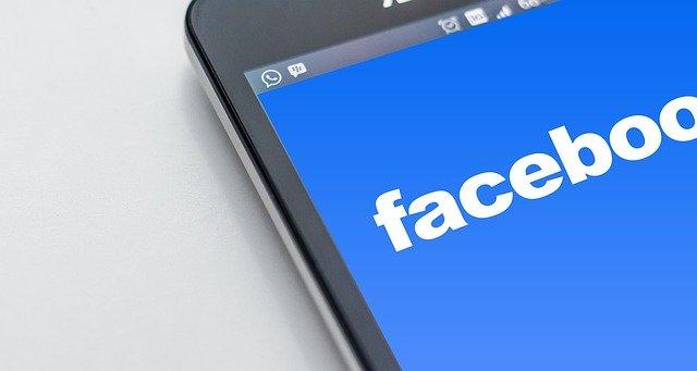 Les extraits du compte privé de Facebook peuvent servir de preuve contre le salarié